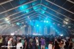 Fotky z festivalu Awakenings - fotografie 33