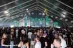Fotky z festivalu Awakenings - fotografie 34
