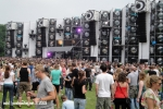 Fotky z festivalu Awakenings - fotografie 35