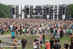 Fotky z festivalu Awakenings - fotografie 37