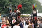 Fotky z festivalu Awakenings - fotografie 39
