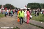 Fotky z festivalu Awakenings - fotografie 40
