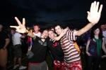 Fotky z pátečních Creamfields - fotografie 35