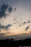 První fotky z Creamfields - fotografie 61
