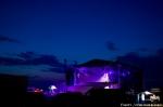 První fotky z Creamfields - fotografie 105