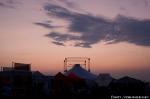 První fotky z Creamfields - fotografie 106