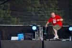 Fotky z festivalu Creamfields - fotografie 6