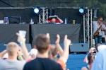 Fotky z festivalu Creamfields - fotografie 7