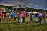 Fotky z festivalu Creamfields - fotografie 8
