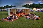 Fotky z festivalu Creamfields - fotografie 13