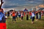 Fotky z festivalu Creamfields - fotografie 16