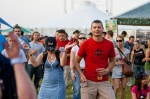 Fotky z festivalu Creamfields - fotografie 19