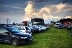 Fotky z festivalu Creamfields - fotografie 21