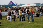 Fotky z festivalu Creamfields - fotografie 22