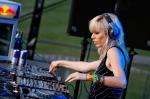 Fotky z festivalu Creamfields - fotografie 23