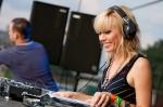Fotky z festivalu Creamfields - fotografie 26