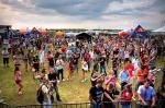 Fotky z festivalu Creamfields - fotografie 27