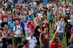 Fotky z festivalu Creamfields - fotografie 28