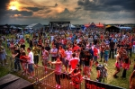 Fotky z festivalu Creamfields - fotografie 29