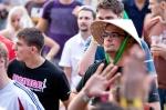 Fotky z festivalu Creamfields - fotografie 32