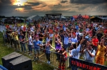 Fotky z festivalu Creamfields - fotografie 33