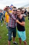 Fotky z festivalu Creamfields - fotografie 37