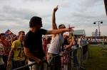 Fotky z festivalu Creamfields - fotografie 38