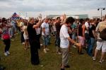 Fotky z festivalu Creamfields - fotografie 39