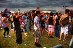 Fotky z festivalu Creamfields - fotografie 40