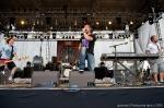 První fotky z Rock for People - fotografie 28
