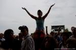 První fotky z Rock for People - fotografie 33