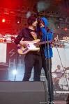 První fotky z Rock for People - fotografie 61
