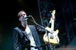 První fotky z Rock for People - fotografie 90