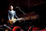 První fotky z Rock for People - fotografie 91