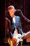 První fotky z Rock for People - fotografie 92