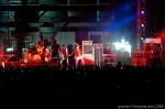 První fotky z Rock for People - fotografie 97