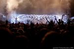 První fotky z Rock for People - fotografie 100