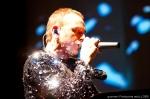 První fotky z Rock for People - fotografie 105