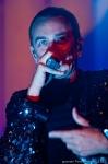 První fotky z Rock for People - fotografie 118