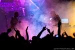 První fotky z Rock for People - fotografie 122