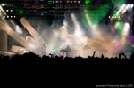 První fotky z Rock for People - fotografie 130