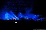 První fotky z Rock for People - fotografie 131