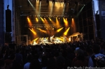 Druhé fotky z Rock for People - fotografie 46