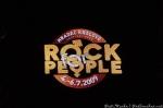 Druhé fotky z Rock for People - fotografie 57