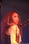 Druhé fotky z Rock for People - fotografie 60
