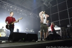 Druhé fotky z Rock for People - fotografie 62