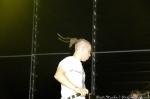 Druhé fotky z Rock for People - fotografie 66