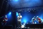 Druhé fotky z Rock for People - fotografie 68