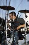 Druhé fotky z Rock for People - fotografie 101