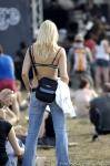 Druhé fotky z Rock for People - fotografie 105